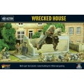 Bolt Action - Wrecked House 0