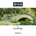 Bolt Action - Stone Bridge 1