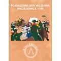 Maciejowice 1794 0
