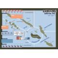 Pacific Fury: Guadalcanal, 1942 1