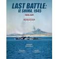 Last Battle: Ie Shima, 1945 0