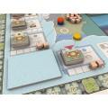 Vinhos Deluxe Edition - Expansion Pack Bundle 0