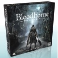 Bloodborne: The Card Game 0