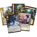 A Game of Thrones: The Card Game - Tyrion's Chain Chapter Pack 1