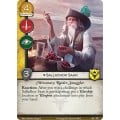 A Game of Thrones: The Card Game - Tyrion's Chain Chapter Pack 2