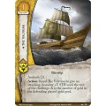 A Game of Thrones: The Card Game - Tyrion's Chain Chapter Pack 4