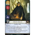 A Game of Thrones: The Card Game - Tyrion's Chain Chapter Pack 5