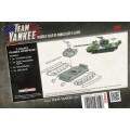 Team Yankee - T-55AM2 Panzer Kompanie 1