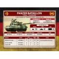 Team Yankee - T-55AM2 Panzer Kompanie 7