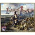 La Bataille de Ligny 2nd Edition 0