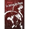 Hellywood - La Justice des Anges 0