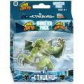 King of Tokyo VF - Monster Pack Cthulhu 0