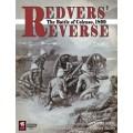 Redvers' Reverse 0