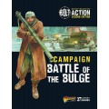Bolt Action - Battle of the Bulge 0
