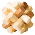 Casse Tête Bambou - Imbroglio 0