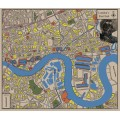 Sherlock Holmes - Consulting Detective : Jack the Ripper & West End Adventures 2