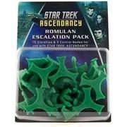 Star Trek : Ascendancy - Romulan Escalation Pack