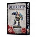 Blood Bowl : Big Guy - Ogre 0