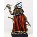 Avatars of War - Grand Redemptor Of Rayviel 2