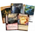 A Game of Thrones : The Card Game - All Men are Fools Chapter Pack 1