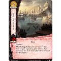 A Game of Thrones : The Card Game - All Men are Fools Chapter Pack 4