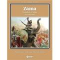 Folio Series: Zama 0