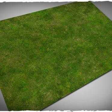 Terrain Mat Mousepad - Grass - 120x180