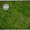 Terrain Mat Cloth - Grass - 120x180 3