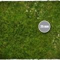 Terrain Mat Mousepad - Grass - 120x120 1