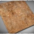 Terrain Mat Mousepad - Badland - 90x90 0