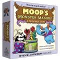 Moop's Monster Mashup Deluxe 0