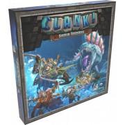 Clank! Sunken Treasures