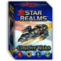 Star Realms VF - Colony Wars 0