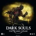 Dark Souls VF - Jeu de Plateau 0