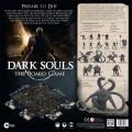 Dark Souls VF - Jeu de Plateau 1