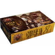Boite de The Others : 7 Sins - Greed Box