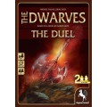 The Dwarves - The Duel 1