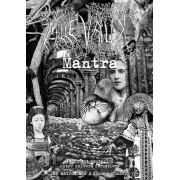 Millevaux Mantra - version PDF