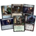 Lord of the Rings LCG - Beneath the Sands 1