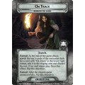 Lord of the Rings LCG - Beneath the Sands 2