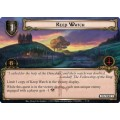 Lord of the Rings LCG - Beneath the Sands 3