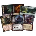 Lord of the Rings LCG - Beneath the Sands 5