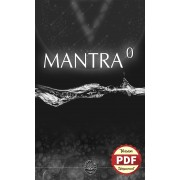 Mantra Zero- Version PDF