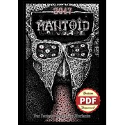 Mantoid Universe - Version PDF