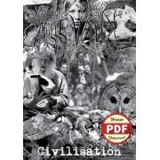 Millevaux - Civilisation - Version PDF