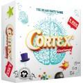 Cortex² Challenge 2