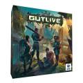 Outlive (Anglais) 0