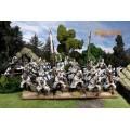 Teutonic Knights 1