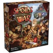 Boite de Spoils of War