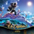 Oh Captain ! (Anglais) 1